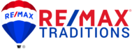 RE/MAX Traditions